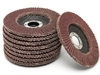 CRAFTMANN Flap Disc Supplier & Manufacturers i ...