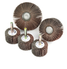 CRAFTMANN Flap Wheel Supplier & Manufacturers  ...
