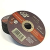 CRAFTMANN Cutting & Grinding DIsc Supplier &am ...