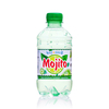 SOFT DRINK MOJITO 0.33L PET