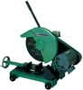 Hitachi Cut-Off Saw, CC16SB