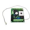 Control Board For Customized Control Board Fr4/ Al ...