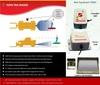 PWAS - Pwas System - NonTag pwas & 2Ta ...