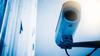 CCTV Camera Installation Abu Dhabi | CCTV  Installer