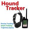 RuiYi GPS dog tracking collar hound tracker