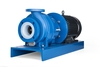 PLASTIC SEALLESS MAGDRIVE PUMP SUPPLIER IN UAE