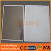 pvc laminated gypsum ceiling tile,pvc gypsum board