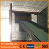 pvc ceiling panel,wall panel,pvc panel