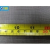 Stainless Steel Wire Mesh SS 316