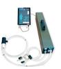 Swiss Military grade ICU ventilator
