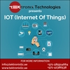 IoT (Internet of Things) and Artificial In ...