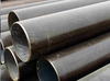 "SEAMLESS PIPE SCH-80 2"" X 6 METER"