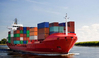 Best Cargo Services | Cheapest Cargo Service to In ...