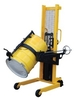 DRUM LIFTING EQUIPMENT COMPONENTS AND ACCESSRIES SUPPLIER IN UAE
