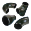 MSS SP75 WPHY 70 FITTINGS
