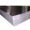Nickel Alloy Plates, Sheets & Coil