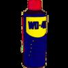 WD40 330ml Supplier in Duabi UAE