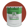 RITVER EXTERIOR WALL PUTTY