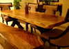 Table Top Wood