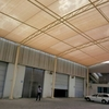 Awnings Suppliers, Retractable Awnings, Canopies, Fix Awnings, Motorized Awnings