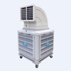 MOVICOOL XLT Industrial Evaporative Air Cooler