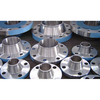 316H Stainless Steel Flange