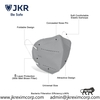 N95 | KN95 | Surgical Disposable Mask | KN99 | N99 ...