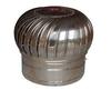 Turbo Ventilators / Motorless fan / Roof fan - ...