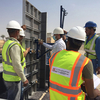 Scaffolding And Formworks Inspection Services