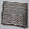 Best Quality Steel Fiber From Steel Fiber Manufact ...