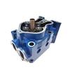 MWM alternative parts cylinder head 12301525 for t ...