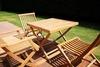 Garden & Outdoor Furniture | Great Deals On Ga ...