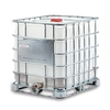 IBC TANKS SUPPLIER IN SHARJAH