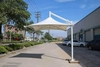 Best Car Parking Shades Company in Sharjah 0543839003