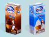Softie Ice Cream (liquid)
