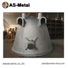 METALLURGICAL PRODUCTS-slag pot
