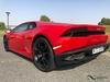 Rent Lamborghini Huracan LP610-4