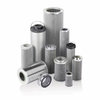 Quality Filter Elements for Oil,Gas(Air)an ...