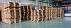 UAE wooden pallets 0555450341