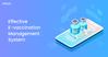 Efficient Vaccine Inventory Management Solutions | ...