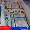 Arax Chemistry Aluminum Sulfate