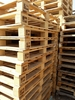 wooden pallets all kinds 0554646125