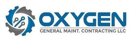 Oxygen General Maintenance Contracting LLC