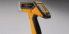 XRF ANALYZER SUPPLIERS IN UAE