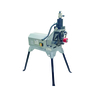 """ELECTRIC PIPE GROOVING MACHINE SIZE 2"""" TO 12&quo ..."""