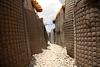 HESCO BARRIERS PROTECTION SUPPLIERS IN UAE IRAQ OMAN SAUDI ARABIA YEMEN