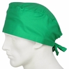 surgeon cap or scrub cap disposable supplier in Dubai UAE Abu Dhabi Oman Doha