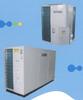 Astral pool Heat Cool Pump supplier in abudhabi