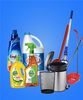 CLEANING SUPPLIES IN DUBAI | CLEANING PRODUCT WHOL ...