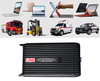 Lind Microsoft Surface Pro, LTE, 4..6, Book Car Ad ...